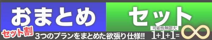 俺の競馬_有料情報_おまとめセット